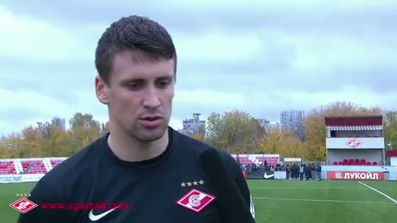 Песьяков о победе над «Зенитом-2»